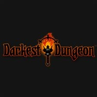 Darkest Dungeon (2015) PC
