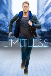 Области тьмы / Limitless (1 сезон 1-22 серии из 22) (2015)  WEB-DLRip | BaibaKo