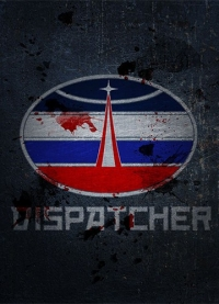 Dispatcher (2015) PC | Steam-Rip от Let'sPlay