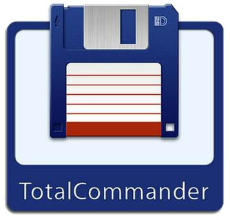 Total Commander 8.52 Final (2015) |PC