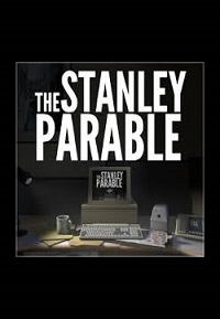 The Stanley Parable (2013) PC | RePack от R.G. Механики