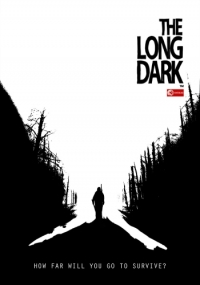 The Long Dark Episode 1-2 (2017) PC | RePack от Other s