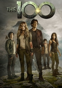 Сотня / The 100 (3 сезон: 1-16 серии из 16) (2016) HDTVRip 720p | SunshineStudio