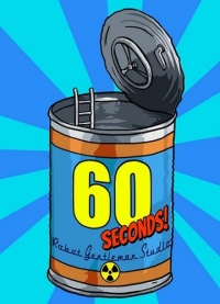 60 Seconds! (2015) PC | RePack от xGhost