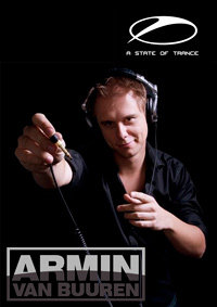 Armin van Buuren - A State of Trance 772 (14.07.2016) MP3