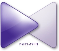 The KMPlayer 4.0.5.3 build 3  Repack от cuta (2016) PC