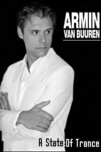 Armin van Buuren - A State of Trance 784 (06.10.2016) MP3
