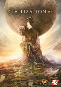 Sid Meier's Civilization VI: Digital Deluxe (2016) PC | RePack от xatab