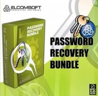 ElcomSoft Password Recovery Bundle Forensic Edition (2015) PC
