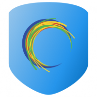 Hotspot Shield VPN v6.20.4 Elite Edition Final (2016) PC