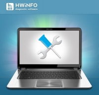 HWiNFO32-64 5.38-3000 (2016) PC | + Portable