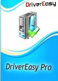DriverEasy Professional 5.1.3.15871 (2016) PC | + Portable RePack  by TryRooM