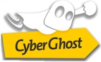 CyberGhost VPN 6.0.2.1985 (2016) PC |  RePack by Trovel