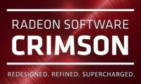 AMD Radeon Software Crimson Edition 16.10.3 Hotfix (2016) PC