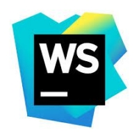 JetBrains WebStorm (2016) PC