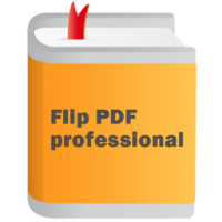 Flip PDF Professional 2.4.6 (2016) PC | + Portable RePack  by TryRooM