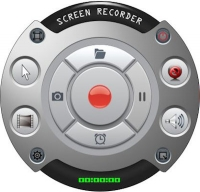 ZD Soft Screen Recorder 10.2.0 (2016) PC | + Portable RePack by KpoJIuK