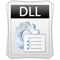 DLL Care 9.0.0.0 (2016) PC