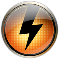 DAEMON Tools Ultra 4.1.0.0492 (2016) PC |  RePack by D!akov