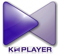 The KMPlayer 4.1.4.7 (2016) PC | RePack by cuta