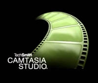 TechSmith Camtasia Studio 9.0.1 Build 1422 (2016) PC | RePack by KpoJIuK