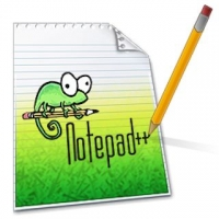 Notepad++ 7.2.1 Final (2016) PC | + Portable
