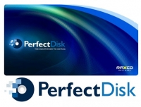 Raxco PerfectDisk Professional Bussines 14.0 Build 890 (2016) PC | RePack by elchupakabra