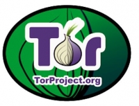 Tor Browser Bundle 6.0.7 Final (2016) PC