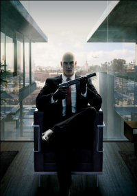 Hitman: The Complete First Season (2016) PC | RePack от xatab