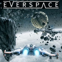 EVERSPACE  (2017) PC | RePack от Other s
